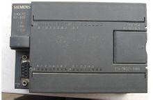 西门子PLCS7-200系列